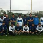 アジアカップ2013