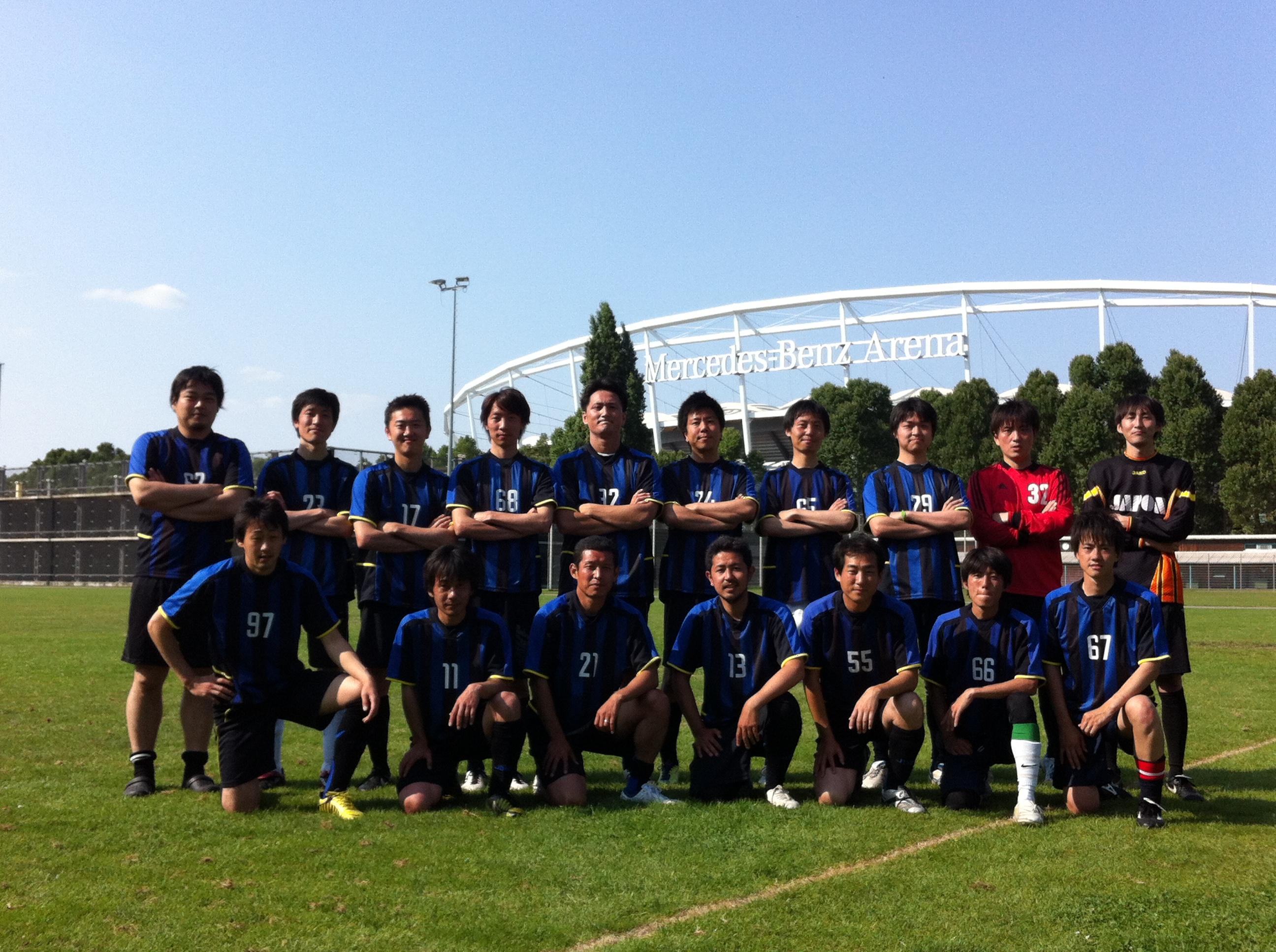 EURO-J 日本開催のお知らせ