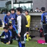 Asian2015-14