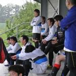 【アジアンカップ・2015】