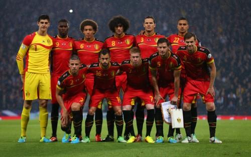 Belgium-500x314