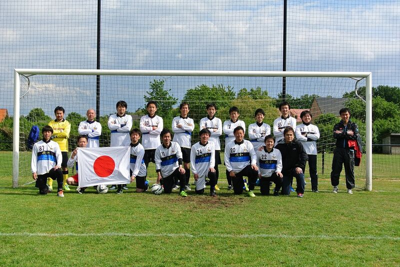 Asian2015-46