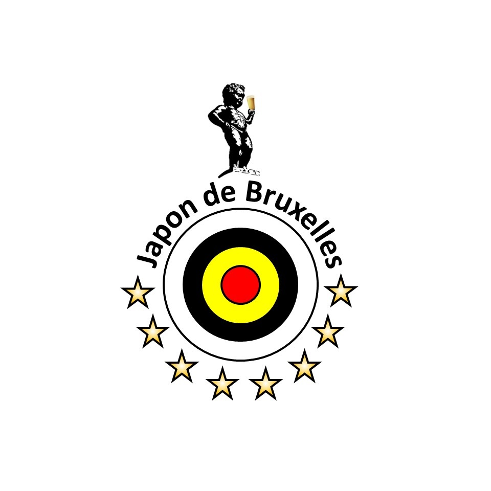 Japon de Bruxelles FC Official Site